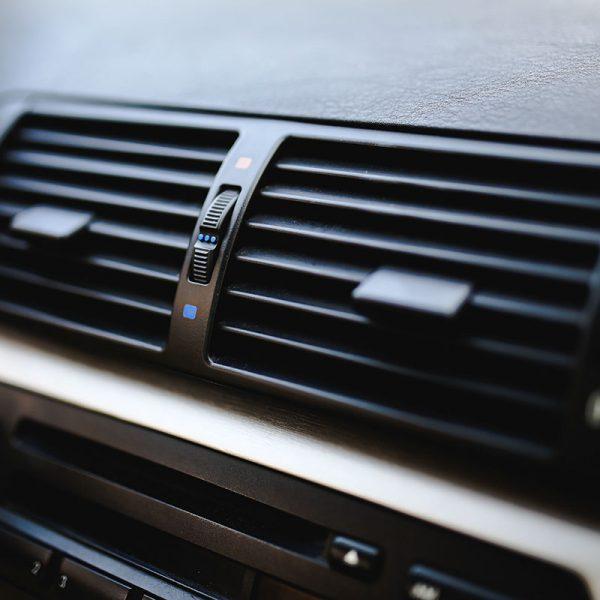 auto ac air conditioner repair