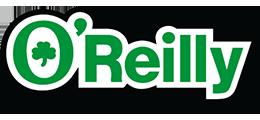 OReilly-Auto-AC-Refrigerant