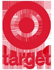 Target-Auto-AC-Refrigerant